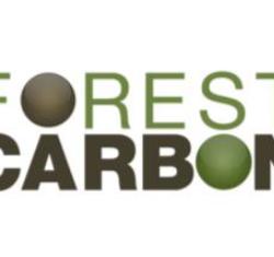 BushProof balances carbon emissions